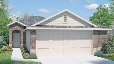 149 Feather Grass Ave, Leander, TX 78641 - MLS##: 7012428