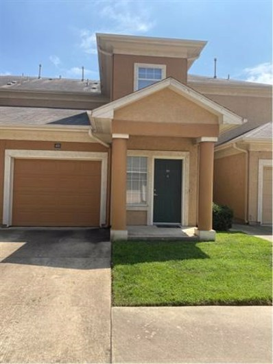 2900 S Lakeline Blvd UNIT 422, Cedar Park, TX 78613 - MLS##: 7018959