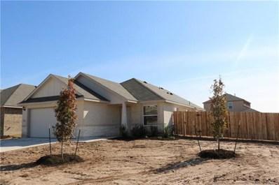 5659 Sabbia Drive, Round Rock, TX 78665 - #: 7020309