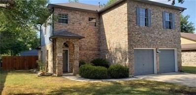 1806 Mallard Ln, Taylor, TX 76574 - MLS##: 7035575