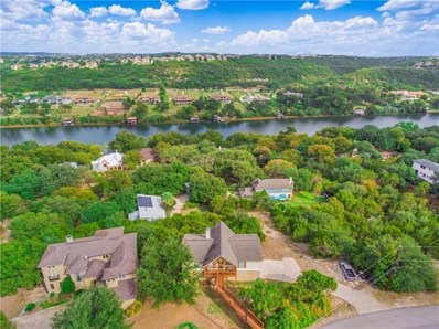 13704 Hunters Pass, Austin, TX 78734 - MLS##: 7039844