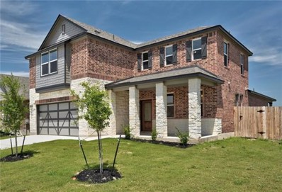 608 Lantana Ave, Lockhart, TX 78644 - MLS##: 7041501