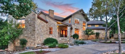 30100 Torrey Pine Circle, Georgetown, TX 78628 - #: 7042484
