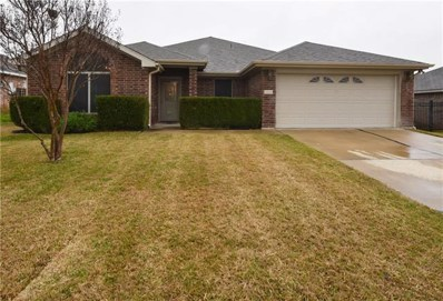 2204 Merle, Other, TX 76522 - MLS##: 7044453