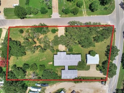 15701 La Hacienda Dr, Austin, TX 78734 - MLS##: 7045588
