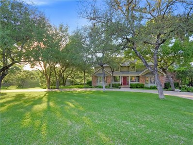124 Forest Trail, Leander, TX 78641 - #: 7052138