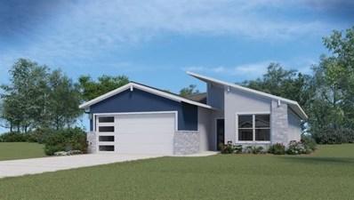 109 Deserti Rd, Leander, TX 78641 - MLS##: 7061226