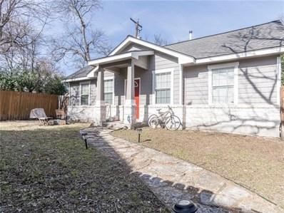 500 W North Loop Boulevard UNIT B, Austin, TX 78751 - #: 7070303