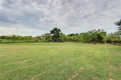 13501 Ralph Ritchie Rd, Manor, TX 78653 - MLS##: 7071307