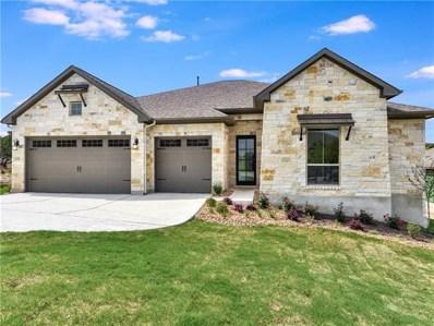 133 Drennan Ln, Austin, TX 78737 - MLS##: 7075112