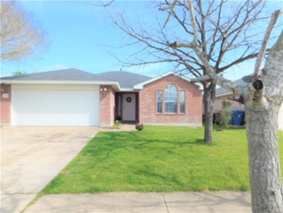 125 Blue Ridge Trl, Elgin, TX 78621 - MLS##: 7076499