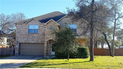 5902 Drystone Lane, Killeen, TX 76542 - MLS#: 7083561