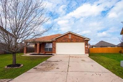 13624 John F Kennedy St, Manor, TX 78653 - MLS##: 7084192
