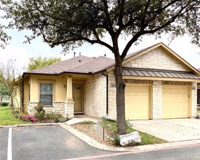 6801 SW Beckett Rd UNIT 122L, Austin, TX 78749 - MLS##: 7086727