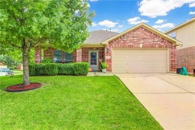 3800 Bandice Lane, Pflugerville, TX 78660 - #: 7092622