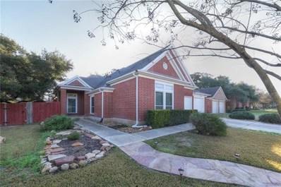 1764 Oak Sprawl, New Braunfels, TX 78132 - MLS##: 7101694
