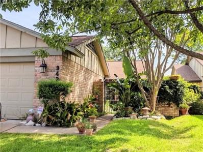 9429 Singing Quail Drive, Austin, TX 78758 - #: 7108139