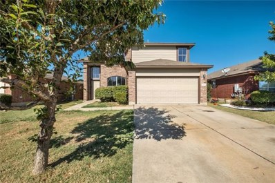 13608 John F Kennedy St, Manor, TX 78653 - MLS##: 7108376