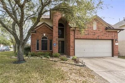 1701 Ploverville Ln, Austin, TX 78728 - MLS##: 7111488