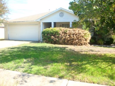 1401 Quicksilver St, Round Rock, TX 78665 - MLS##: 7113876