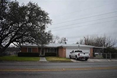 1126 Nix Rd, Lampasas, TX 76550 - MLS##: 7115220