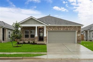 344 Lacey Oak Loop, San Marcos, TX 78666 - MLS##: 7117155