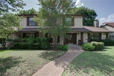 11306 Pencewood Drive, Austin, TX 78750 - #: 7119796