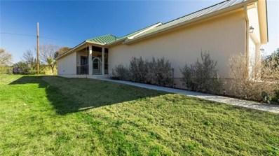 339 Sun Ray, Horseshoe Bay, TX 78657 - MLS##: 7124117