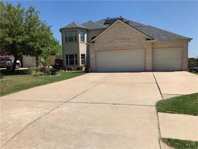 20825 Silverbell Ln, Pflugerville, TX 78660 - MLS##: 7134434