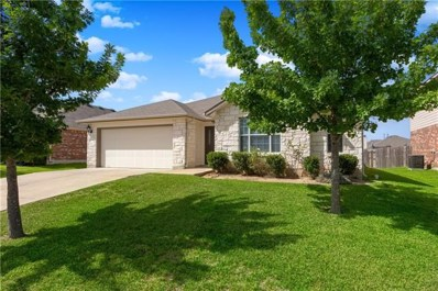 18608 Dry Brook Loop, Pflugerville, TX 78660 - #: 7134747