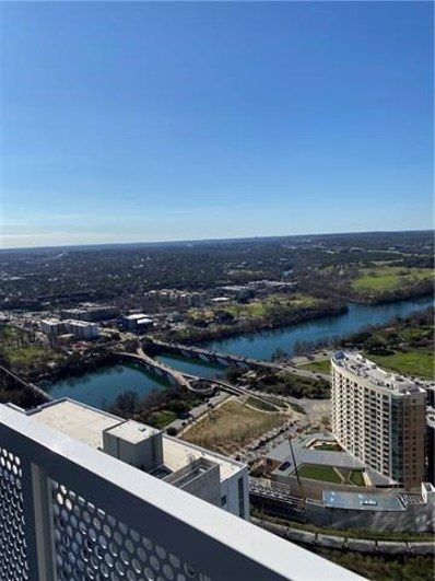 301 West Ave UNIT 4208, Austin, TX 78701 - MLS##: 7135608