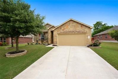 1287 Talley Loop, Buda, TX 78610 - #: 7136923