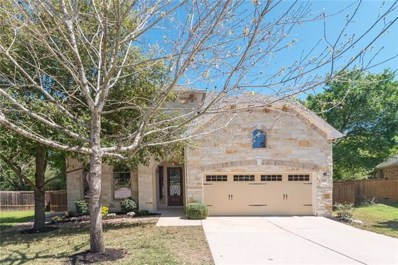 2301 Sully Creek Dr, Austin, TX 78748 - MLS##: 7145083