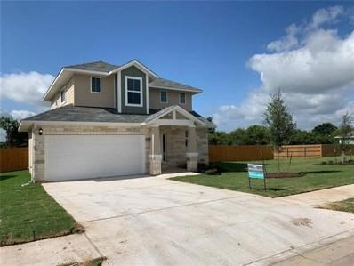 113 Saranac Drive, Elgin, TX 78621 - MLS##: 7151526