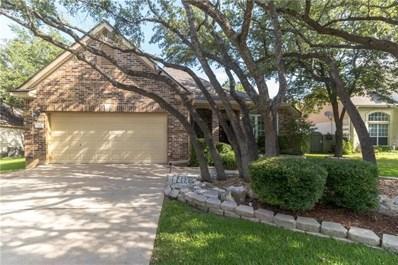 113 Parque Vista Dr, Georgetown, TX 78626 - #: 7153512