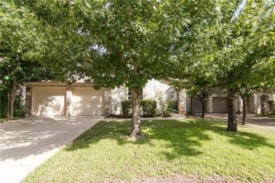 12603 Palfrey Drive, Austin, TX 78727 - #: 7153880