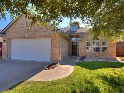1816 Nelson Ranch Loop, Cedar Park, TX 78613 - #: 7154878