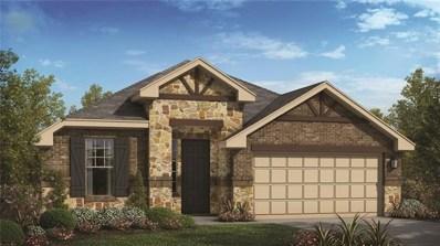 5863 San Savino Dr, Round Rock, TX 78665 - MLS##: 7164041