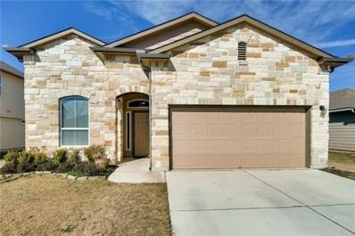 436 Moulins Ln, Georgetown, TX 78626 - MLS##: 7170765