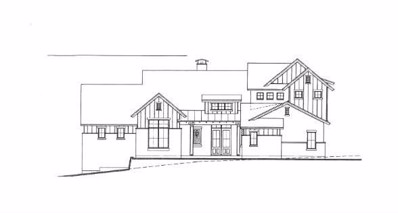 109 Willow Hill Dr, Georgetown, TX 78633 - MLS##: 7182568