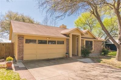 9131 Texas Sun Dr, Austin, TX 78748 - MLS##: 7183666