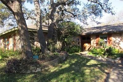 2902 Oaklane Dr, Austin, TX 78704 - MLS##: 7186477