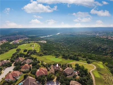 11805 Ranchview Ct, Austin, TX 78732 - #: 7186765