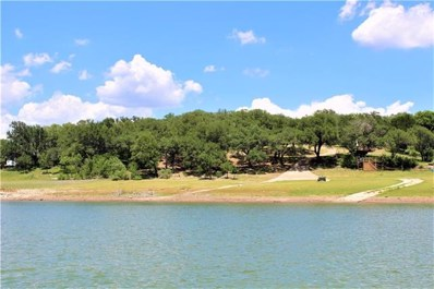 25217 Lakeview Dr, Spicewood, TX 78669 - #: 7189459
