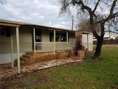1106 Minnie Dr, Austin, TX 78732 - MLS##: 7192823