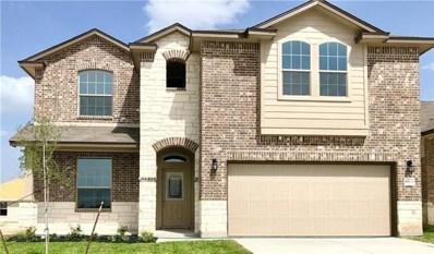 6301 Dorothy Muree Drive, Temple, TX 76502 - MLS#: 7200900