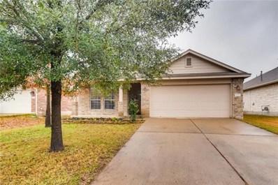 1724 Mcclannahan Drive, Austin, TX 78748 - #: 7202353