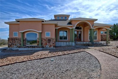 522 Rebecca Creek Rd, Canyon Lake, TX 78133 - #: 7204436