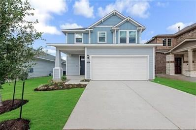 17000 Alturas Ave, Pflugerville, TX 78660 - MLS##: 7214200