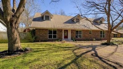 9405 Ramblewood Drive, Austin, TX 78748 - #: 7224335